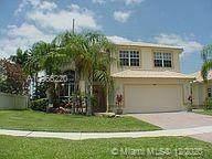7619 Colony Lake Dr, Boynton Beach, FL 33436 (MLS #A10966220) :: Julian Johnston Team