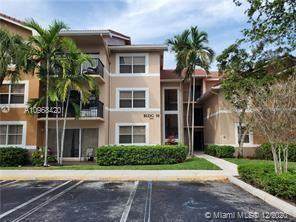 Coral Springs, FL 33067 :: The Howland Group