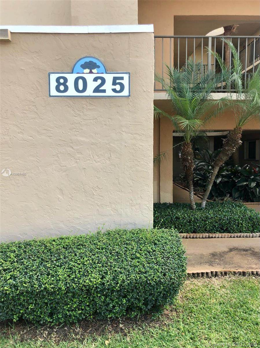 8025 107th Ave - Photo 1