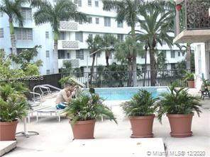 Miami Beach, FL 33139 :: The Riley Smith Group