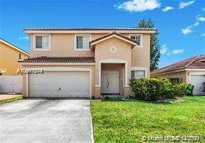 Hialeah, FL 33015 :: The Riley Smith Group