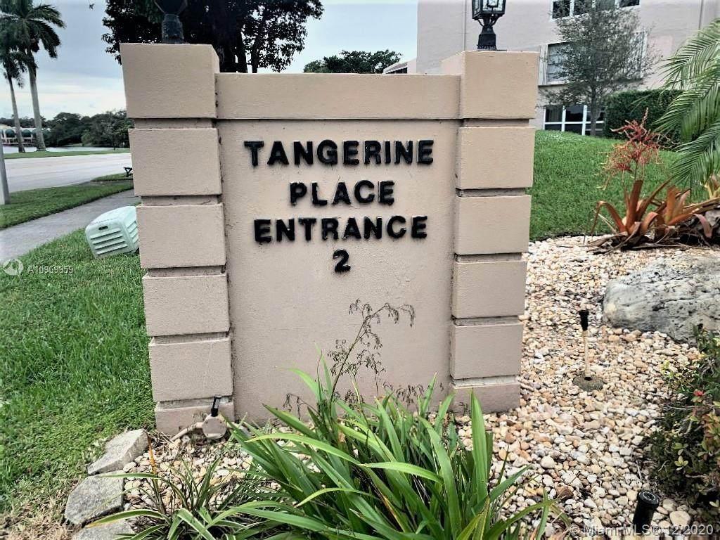 9440 Tangerine Pl - Photo 1