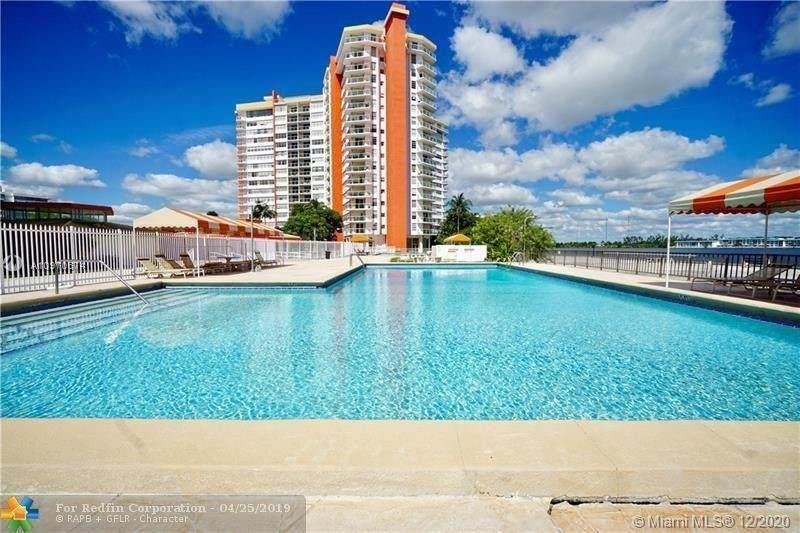 1351 Miami Gardens Dr - Photo 1
