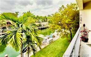 1200 NE 105th St #23, Miami Shores, FL 33138 (MLS #A10974793) :: Compass FL LLC
