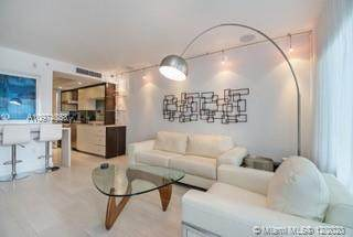 2130 Park Av Th3, Miami Beach, FL 33139 (MLS #A10974853) :: KBiscayne Realty