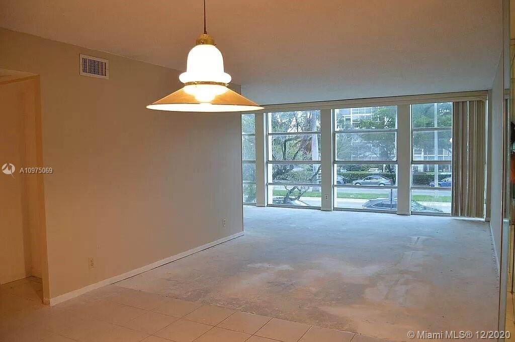 2000 Atlantic Shores Blvd - Photo 1