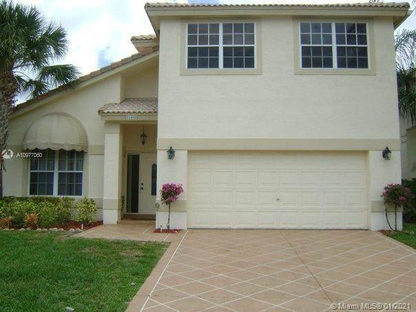 Boca Raton, FL 33428 :: Miami Villa Group