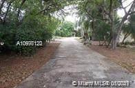 31801 SW 195th Ave, Homestead, FL 33030 (MLS #A10977122) :: Miami Villa Group