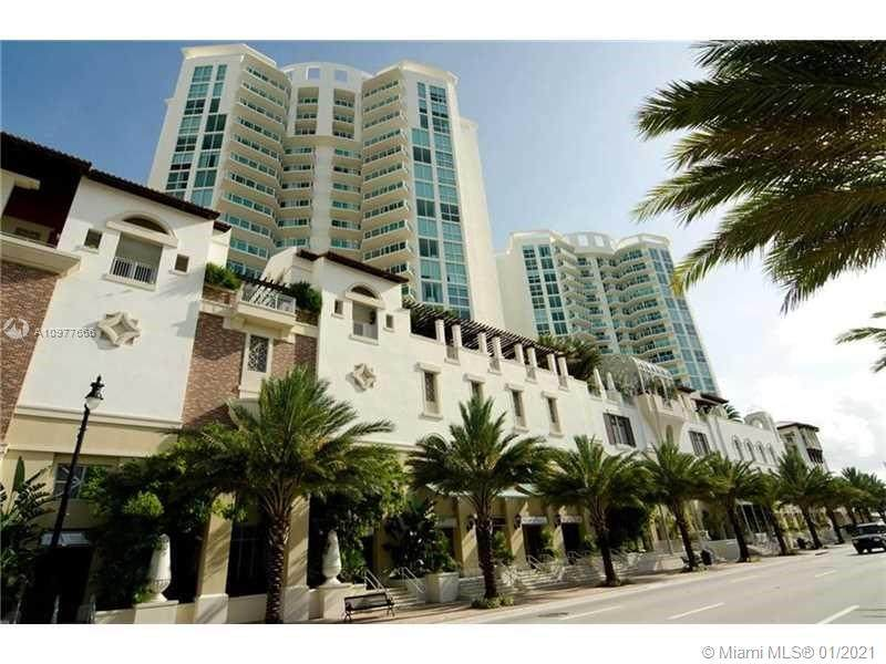 200 Sunny Isles Blvd - Photo 1