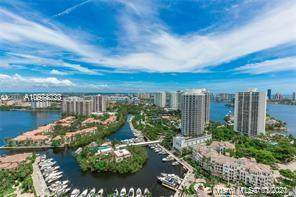 Aventura, FL 33160 :: KBiscayne Realty