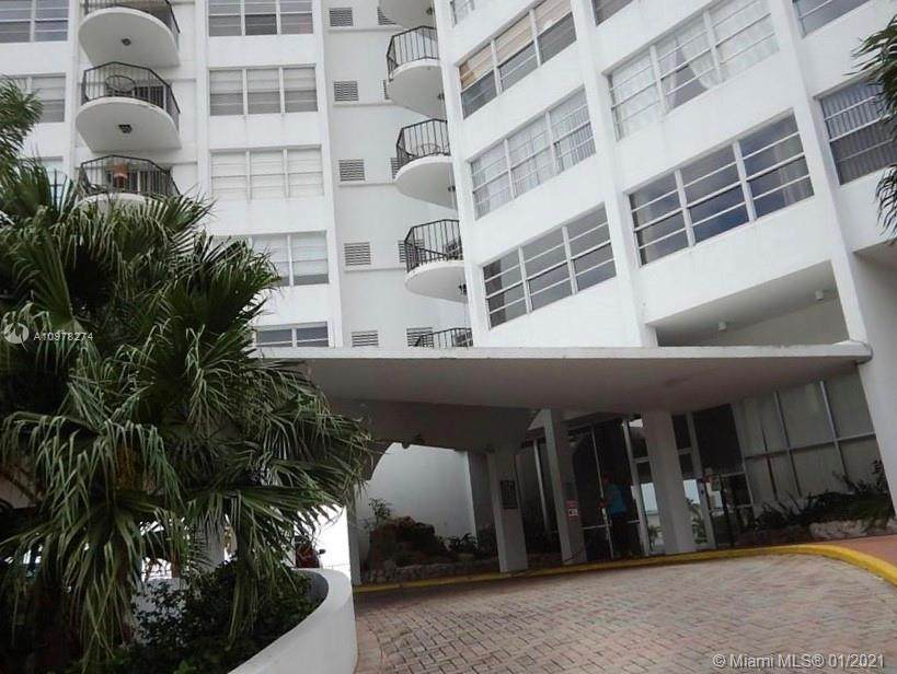 11930 Bayshore Dr - Photo 1