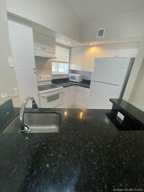 Margate, FL 33063 :: Carole Smith Real Estate Team
