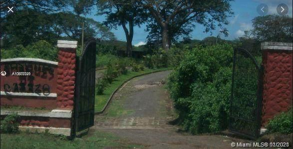 Bosques De Carazo - Photo 1