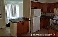 4441 Treehouse Ln E, Tamarac, FL 33319 (MLS #A10980375) :: Albert Garcia Team