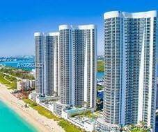 Sunny Isles Beach, FL 33160 :: Search Broward Real Estate Team