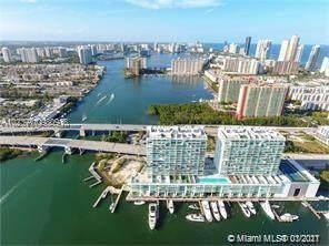 400 Sunny Isles Blvd, Sunny Isles Beach, FL 33160 (MLS #A10980918) :: The Teri Arbogast Team at Keller Williams Partners SW