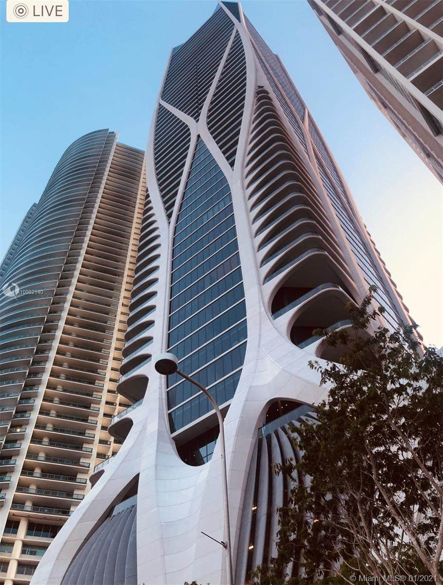 1000 Biscayne - Photo 1