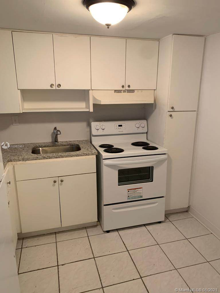 14500 6th Ave - Photo 1
