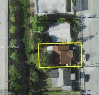 1130 SW 3rd Ave, Miami, FL 33130 (MLS #A10982847) :: The Rose Harris Group
