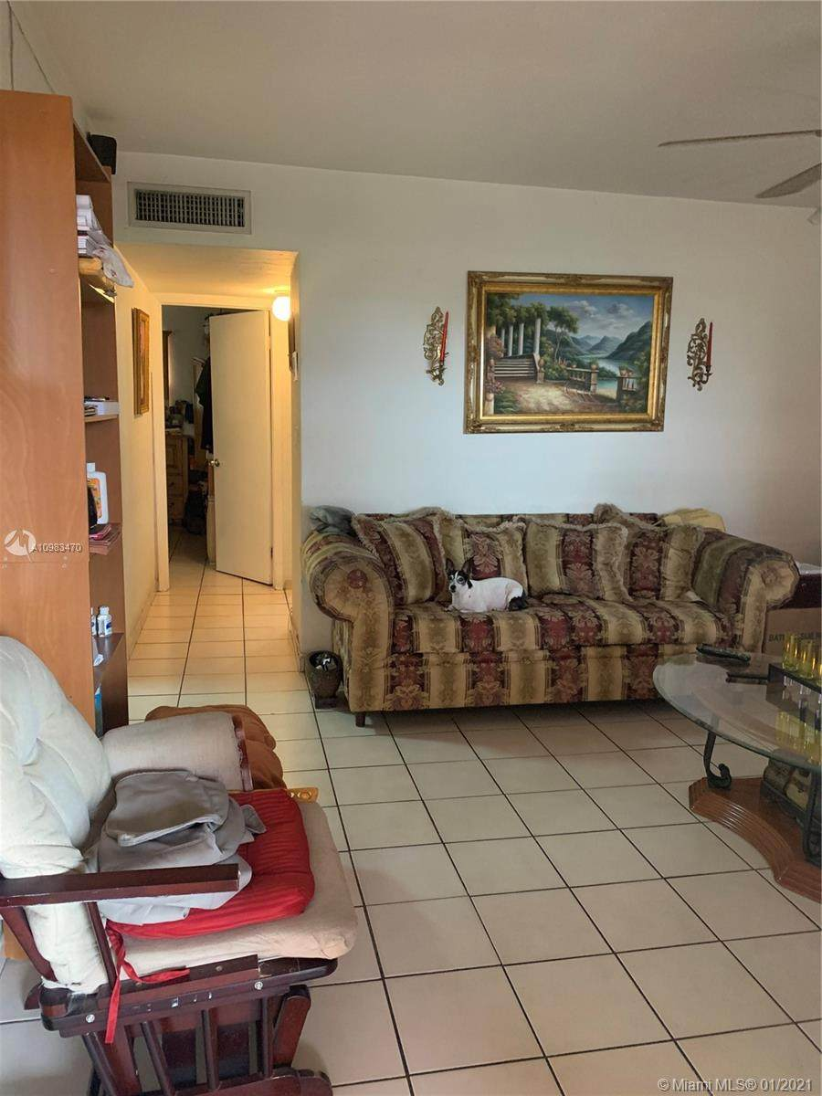 4655 Palm Ave - Photo 1