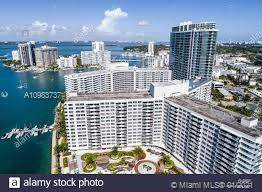 Miami Beach, FL 33139 :: Patty Accorto Team