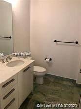 1050 Brickell Ave #2216, Miami, FL 33131 (MLS #A10983745) :: Patty Accorto Team
