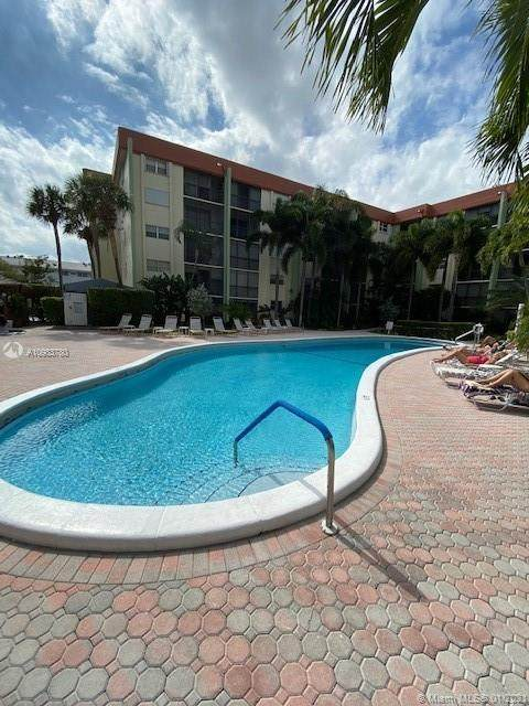 Fort Lauderdale, FL 33308 :: Podium Realty Group Inc