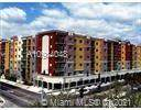 6001 SW 70th St #202, South Miami, FL 33143 (MLS #A10984048) :: Douglas Elliman