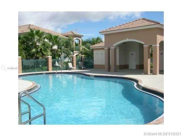 2920 SE 13th Ave #10351, Homestead, FL 33035 (MLS #A10984487) :: Patty Accorto Team