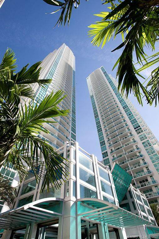 Miami, FL 33131 :: Natalia Pyrig Elite Team | Charles Rutenberg Realty