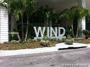 350 S Miami Ave #2607, Miami, FL 33130 (MLS #A10985144) :: Dalton Wade Real Estate Group