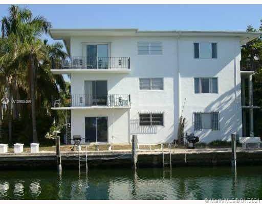 2430 NE 135th St #103, North Miami, FL 33181 (MLS #A10985469) :: Rivas Vargas Group