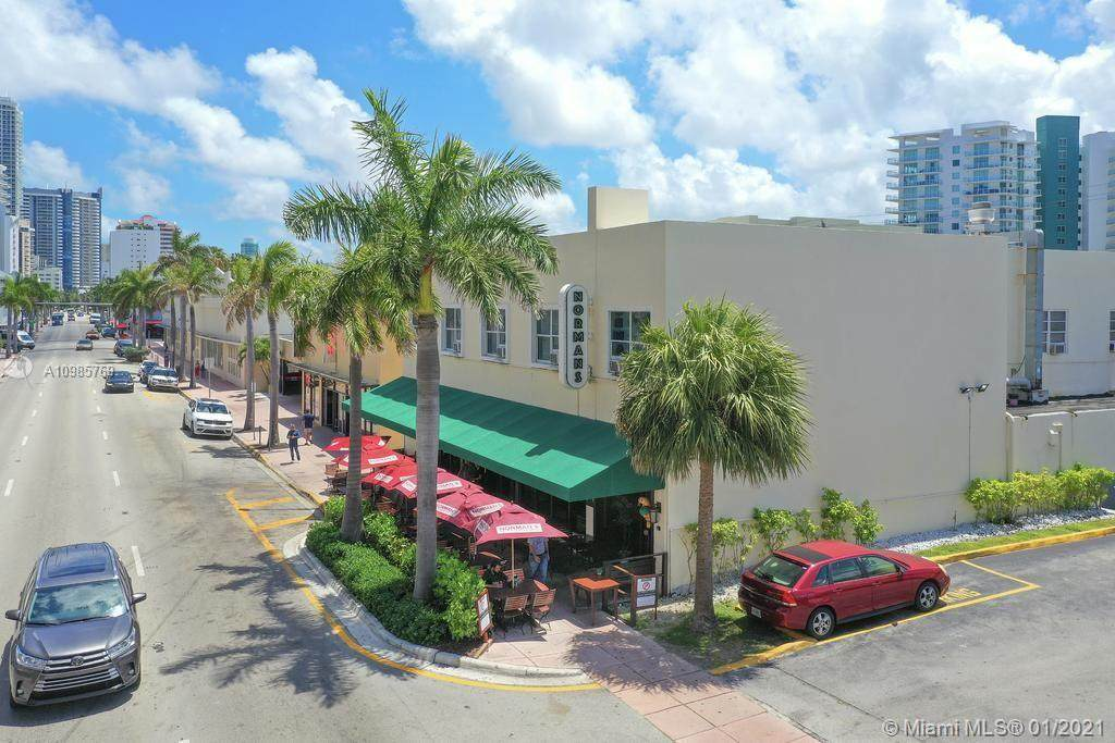 6770 Collins Ave - Photo 1