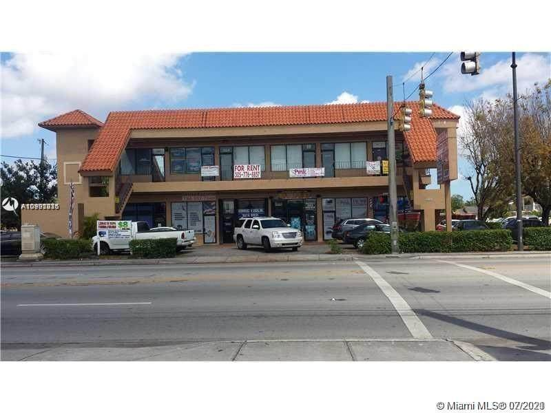 4501 Palm Ave - Photo 1
