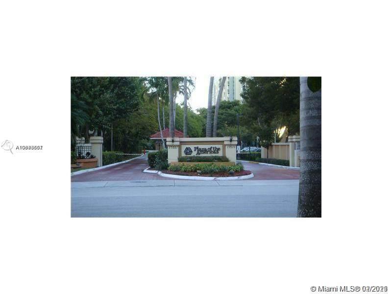17021 Bay Rd - Photo 1