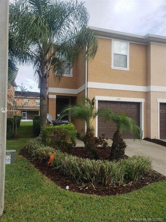 762 Harland Ct, Other City - In The State Of Florida, FL 34758 (MLS #A10994997) :: Castelli Real Estate Services