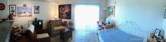 2740 SW 28th Ter #403, Coconut Grove, FL 33133 (MLS #A10996960) :: Carlos + Ellen