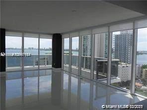 600 NE 27th St #1705, Miami, FL 33137 (#A10997134) :: Dalton Wade