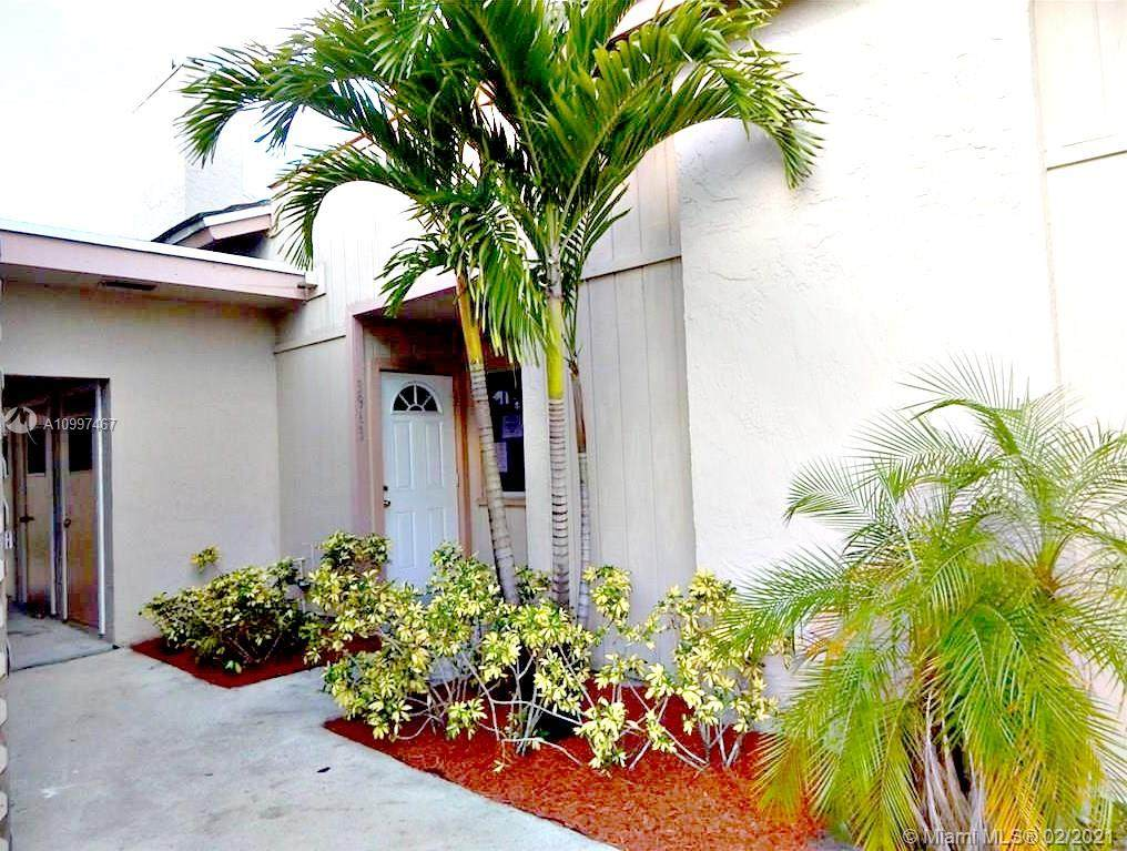3943 Coral Springs Dr - Photo 1