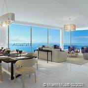 Sunny Isles Beach, FL 33160 :: Green Realty Properties