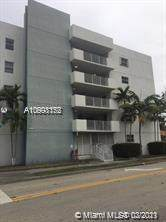 2575 SW 27th Ave #509, Miami, FL 33133 (MLS #A10998152) :: Re/Max PowerPro Realty