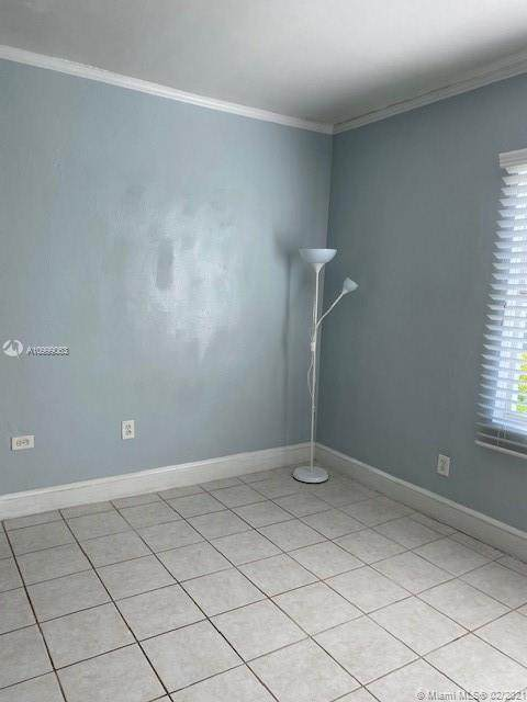 119 Menores Ave - Photo 1