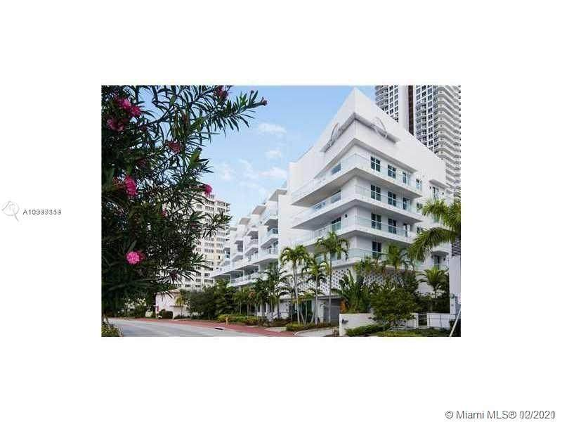 6362 Collins Ave - Photo 1