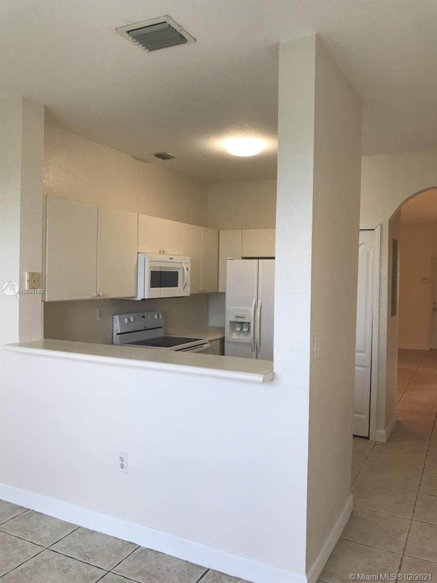 17720 73rd Ave - Photo 1