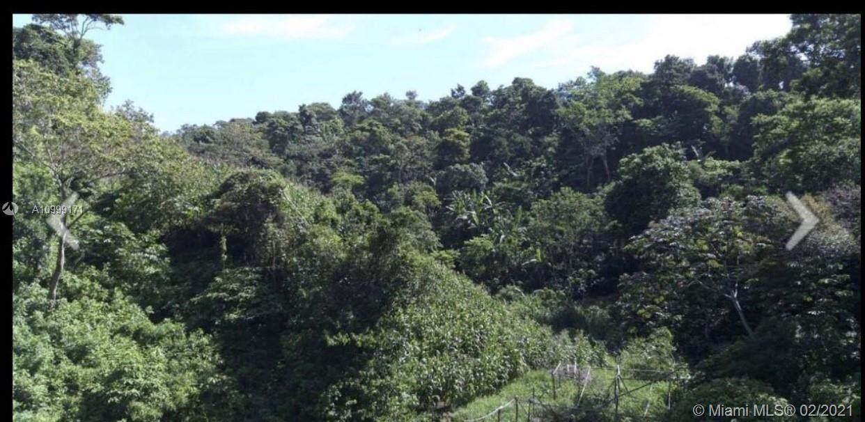 Comasagua, La Libertad - Photo 1