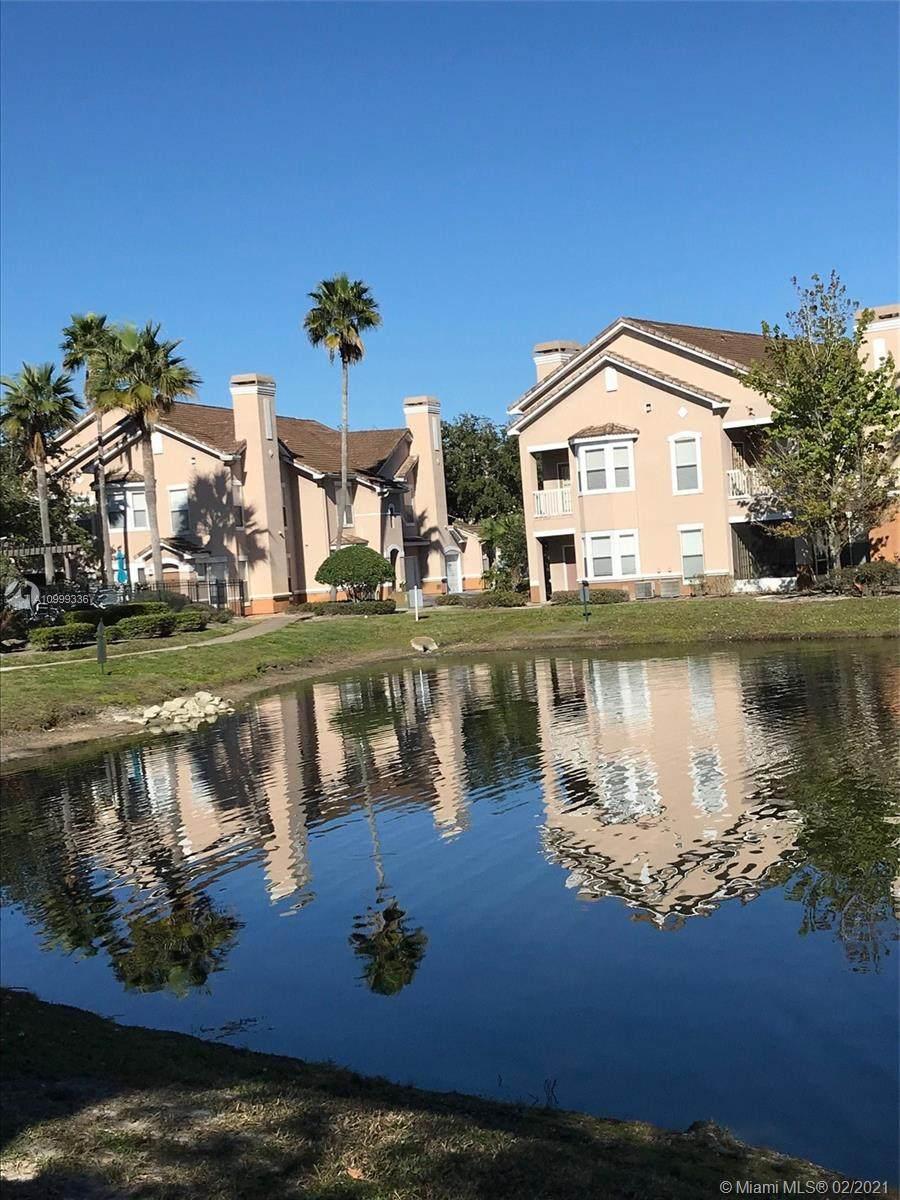 17971 Villa Creek Drive - Photo 1