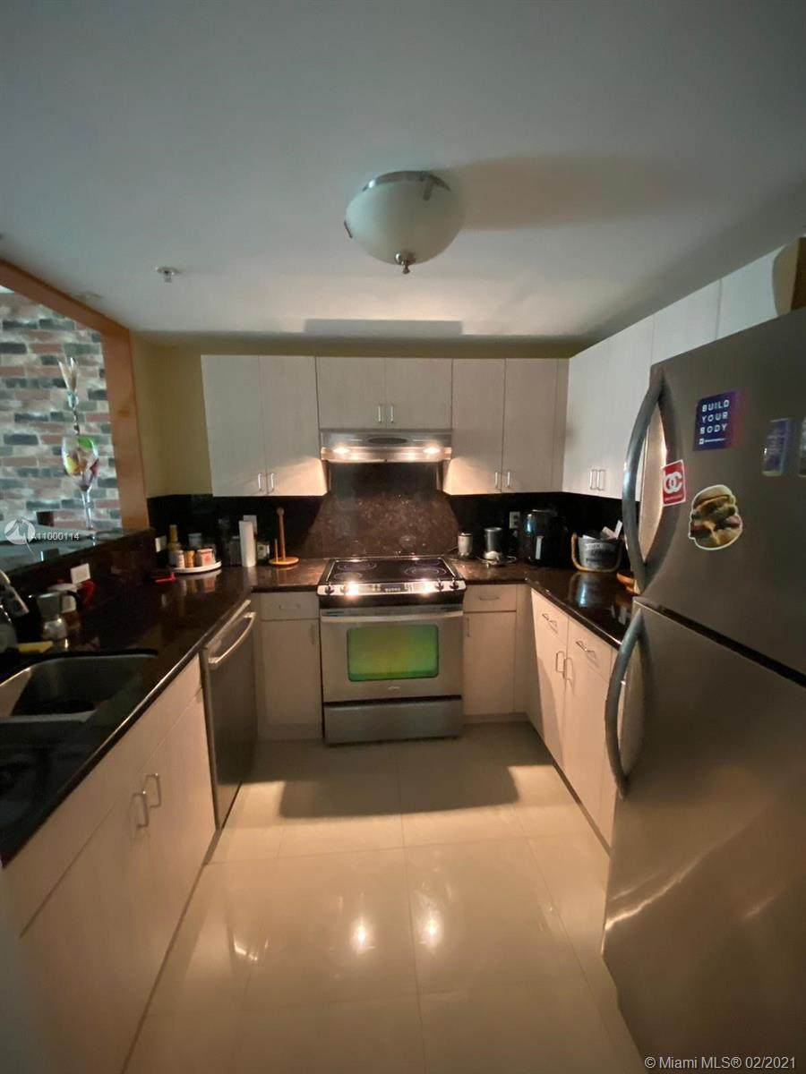 50 Menores Ave - Photo 1