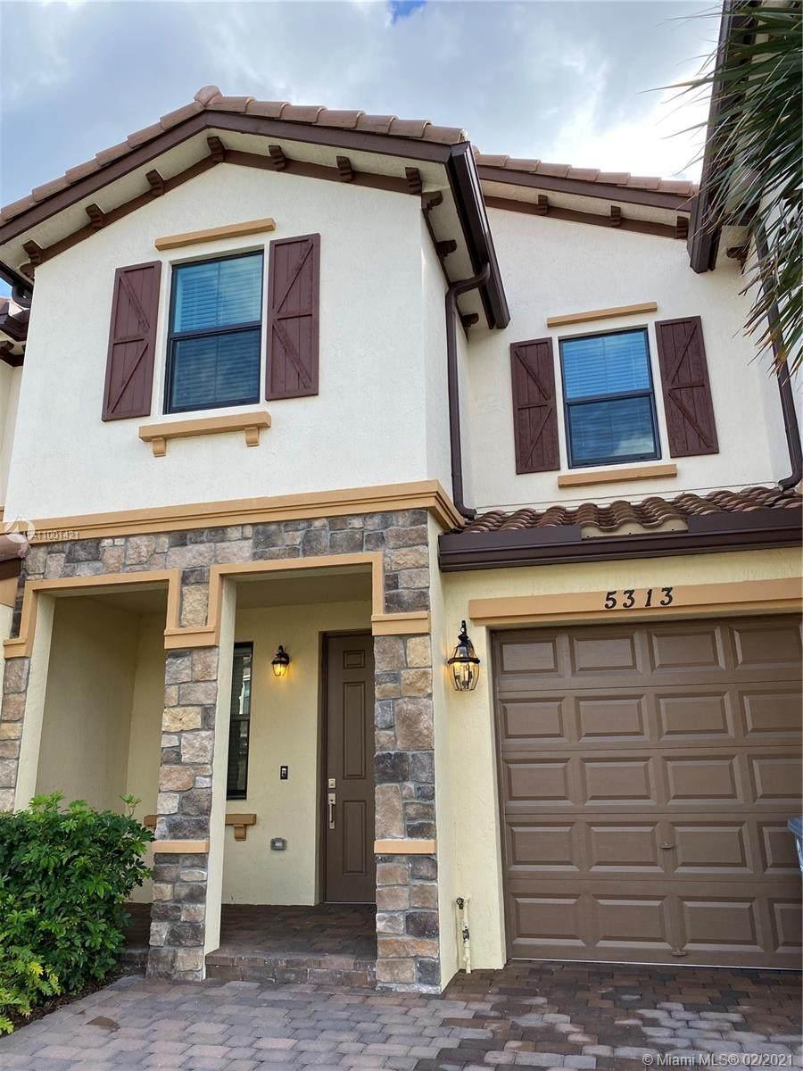 5313 Santa Maria Ave - Photo 1