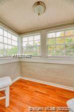 227 30th Ave - Photo 26