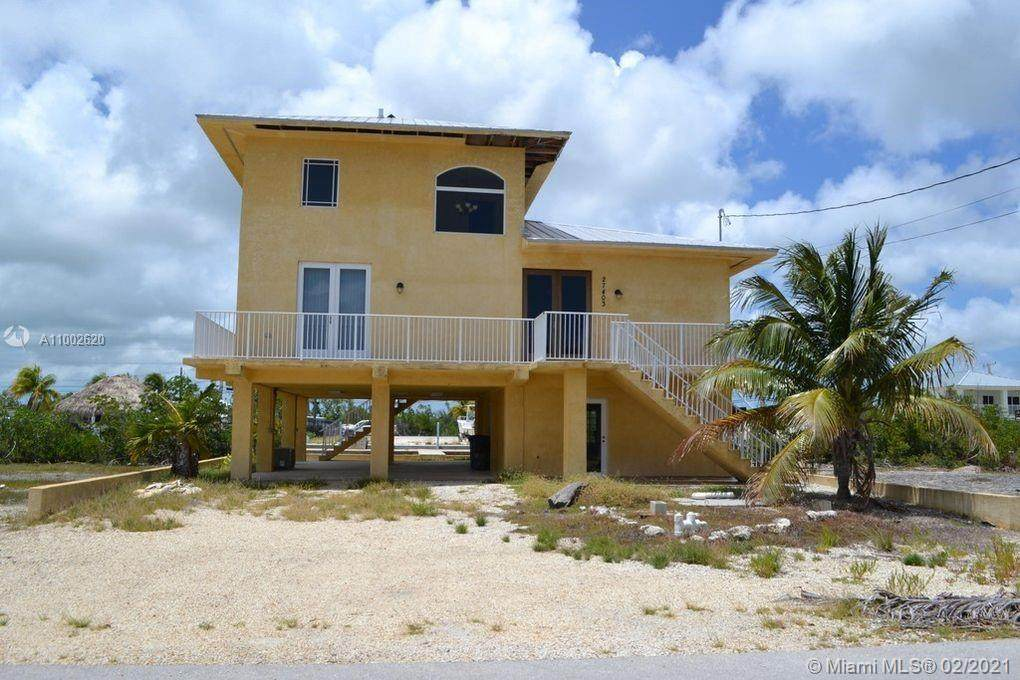 27403 Antigua Ln - Photo 1